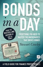 Bonds In A Day