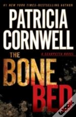 Bone Bed Signed Edition