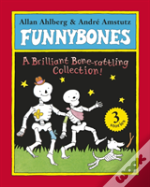 Bone Rattling Collection