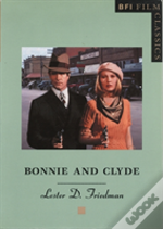 'Bonnie And Clyde'