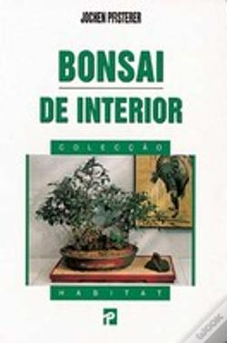Wook.pt - Bonsai de Interior