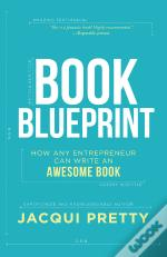 Book Blueprint