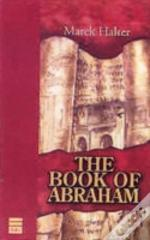 Book Of Abraham