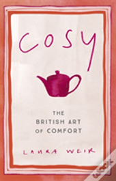 Book Of Cosy