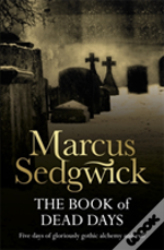 Book Of Dead Days