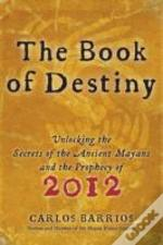 Book Of Destiny The