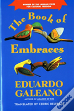 Book Of Embraces