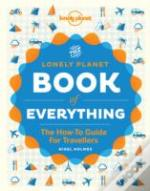 Book Of Everything The 1