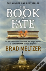 Book Of Fate