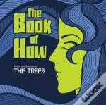 Book Of How