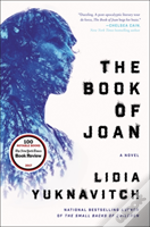 Book Of Joan The