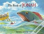 Book Of Jonah The