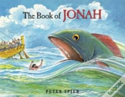 Wook.pt - Book Of Jonah The
