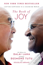 Book Of Joy The