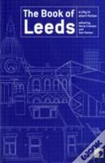 Book Of Leeds