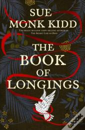 Book Of Longings