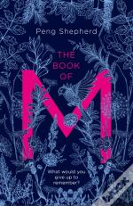 Book Of M