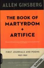Book Of Martyrdom And Artifice