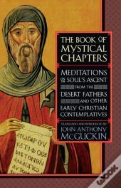 Book Of Mystical Chapters