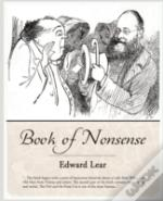 Book Of Nonsense