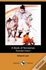 Book Of Nonsense (Illustrated Edition) (Dodo Press)