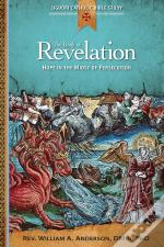 Book Of Revelation: Hope In The Midst Of: Hope In The Midst Of Persecution
