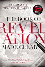 Book Of Revelation Made Cl Pb