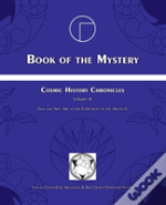 Book Of The Mystery