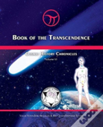 Book Of The Transcendence