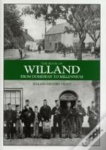 Book Of Willand