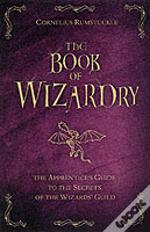 Book Of Wizardry