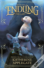 Book One: The Last