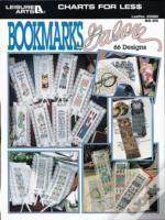 Bookmarks Galore
