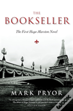 Bookseller The