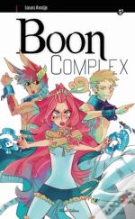Boon Complex