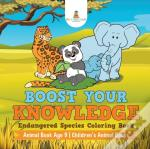 Boost Your Knowledge