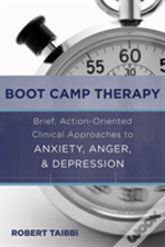 Boot Camp Therapy