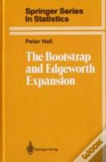 Bootstrap And Edgeworth Expansion