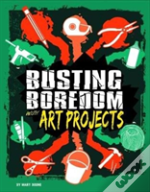 Boredom Busters Pack A Of 4