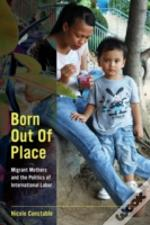 Born Out Of Place