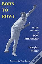 BORN TO BOWL