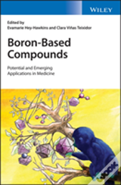 Boron-Based Compounds