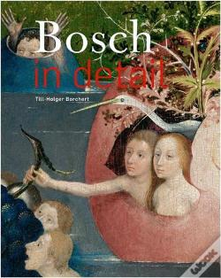 Wook.pt - Bosch In Detail /Anglais