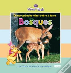 Wook.pt - Bosques