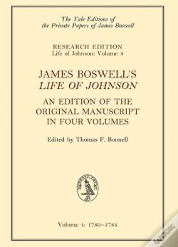 Wook.pt - Boswell'S