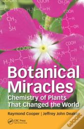 Botanical Miracles
