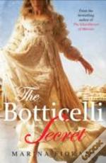 Botticelli Secret The