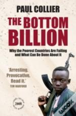 Bottom Billion