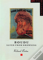 'Boudu Saved From Drowning'