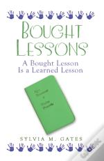 Bought Lessons